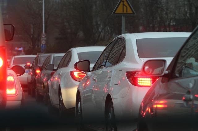 Rechtliche Beratung um das Verkehrsrecht durch die Kanzlei Matthias Kopp in Viechtach