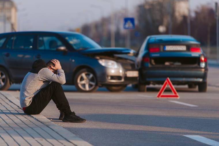 Rechtliche Beratung um das Verkehrszivilrecht durch die Kanzlei Matthias Kopp in Viechtach