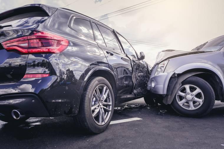 Rechtliche Beratung um die Unfallregulierung durch die Kanzlei Matthias Kopp in Viechtach